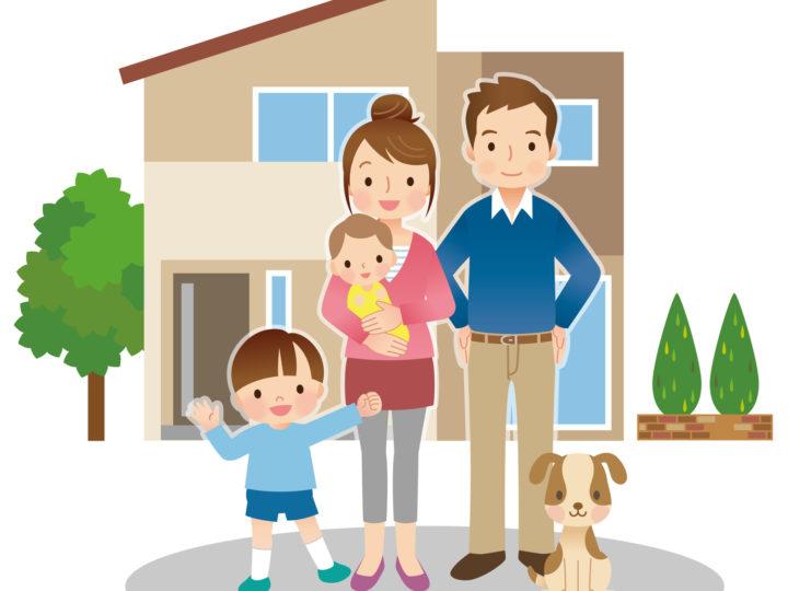 貝塚市 外壁塗装/屋根塗装工事 完工日:2019/4/30